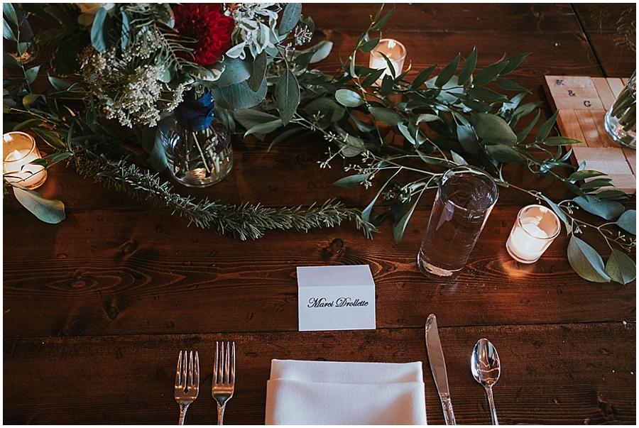 Claxton Farm Wedding_0129