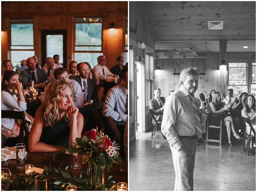 Claxton Farm Wedding_0130