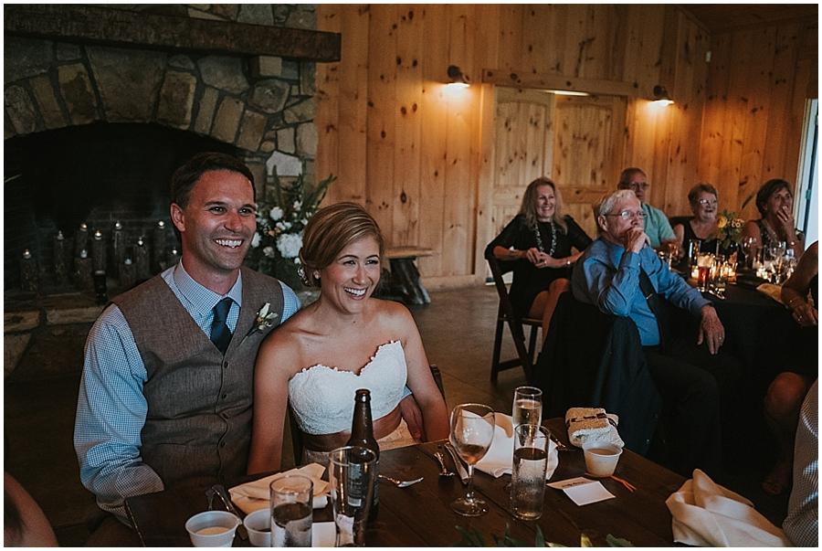 Claxton Farm Wedding_0134