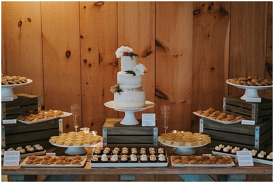 Claxton Farm Wedding_0137