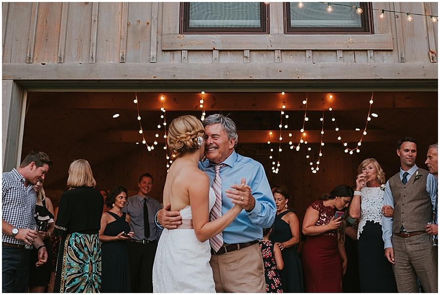 Claxton Farm Wedding_0142