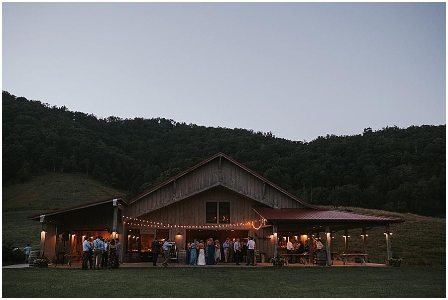 Claxton Farm Wedding_0144