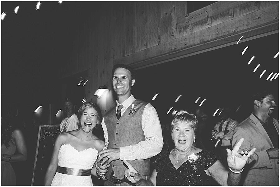 Claxton Farm Wedding_0150