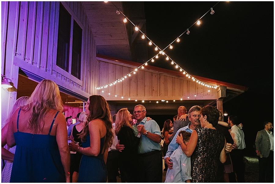 Claxton Farm Wedding_0157