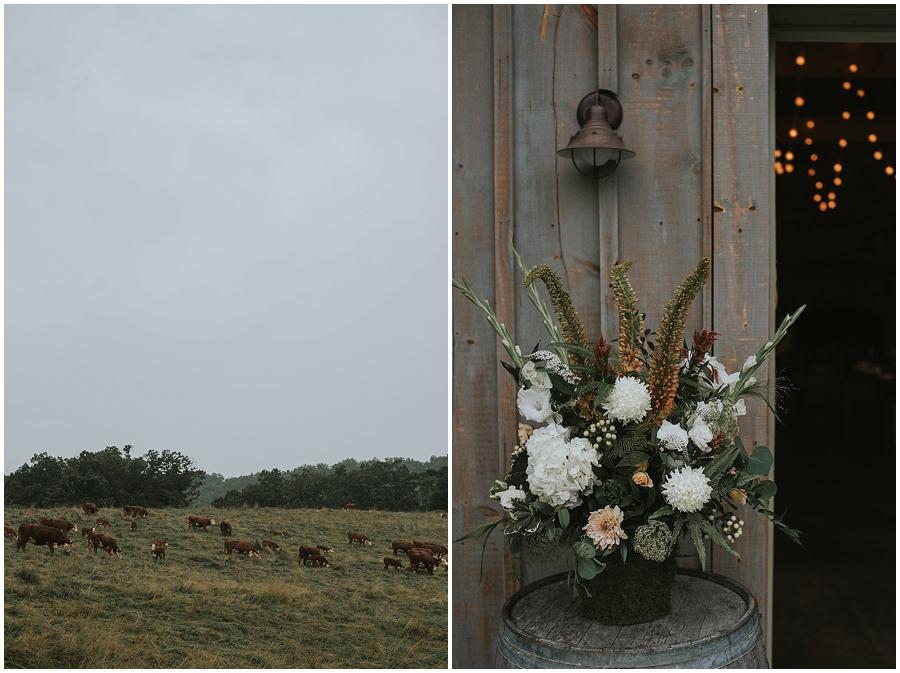 Claxton Farm Wedding_0171