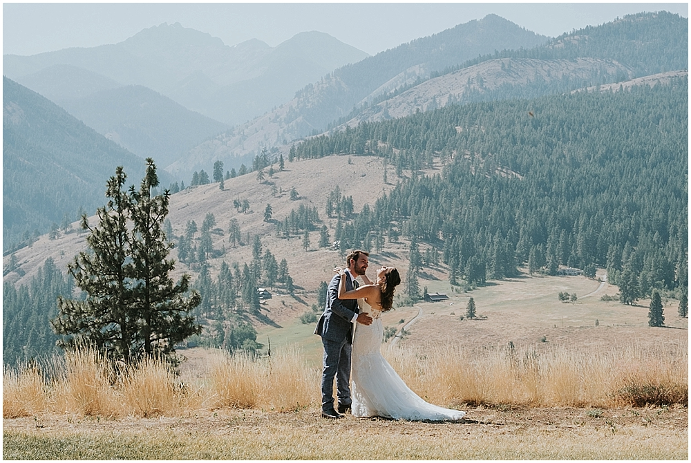 North Cascades National Park Wedding_0020