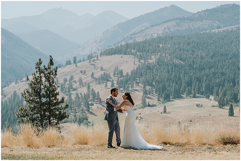 North Cascades National Park Wedding_0021