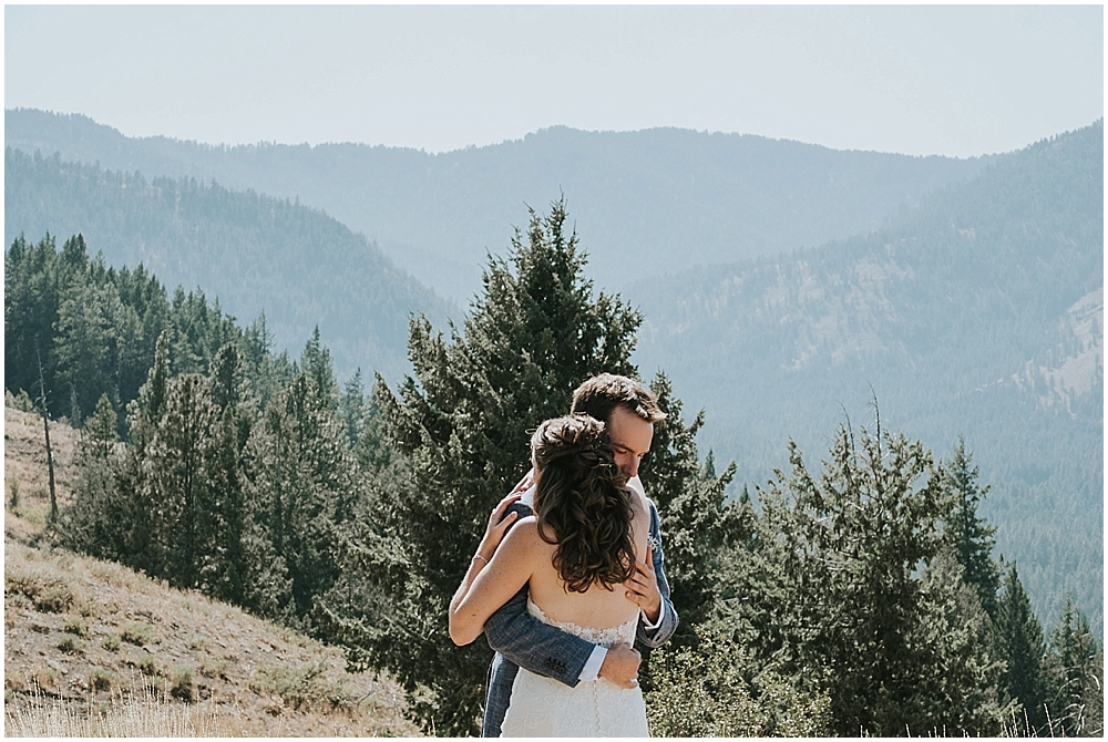 North Cascades National Park Wedding_0022