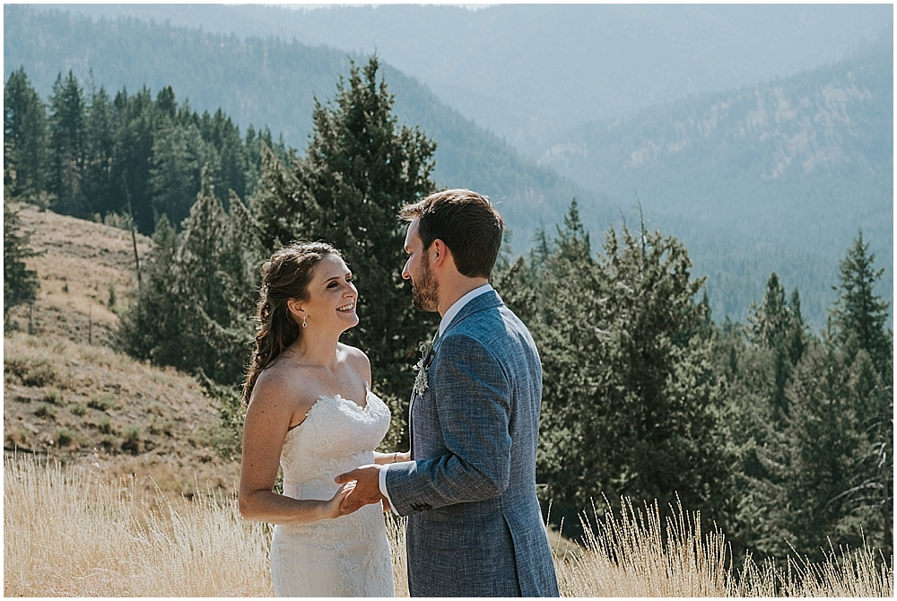 North Cascades National Park Wedding_0023