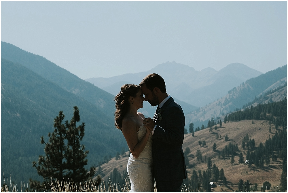 North Cascades National Park Wedding_0024