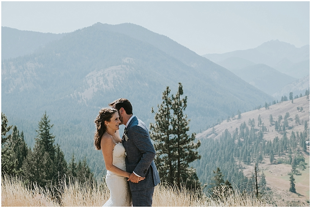 North Cascades National Park Wedding_0025