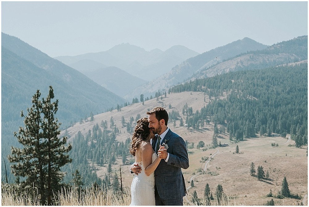 North Cascades National Park Wedding_0026