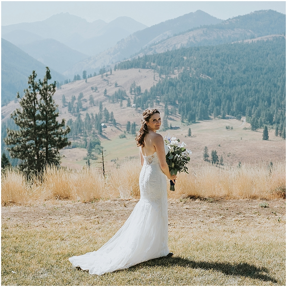 North Cascades National Park Wedding_0027
