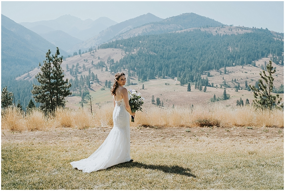 North Cascades National Park Wedding_0028
