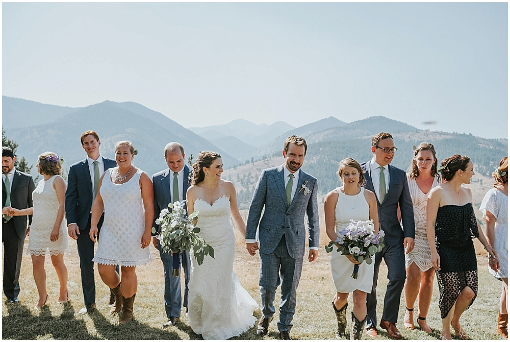 North Cascades National Park Wedding_0031