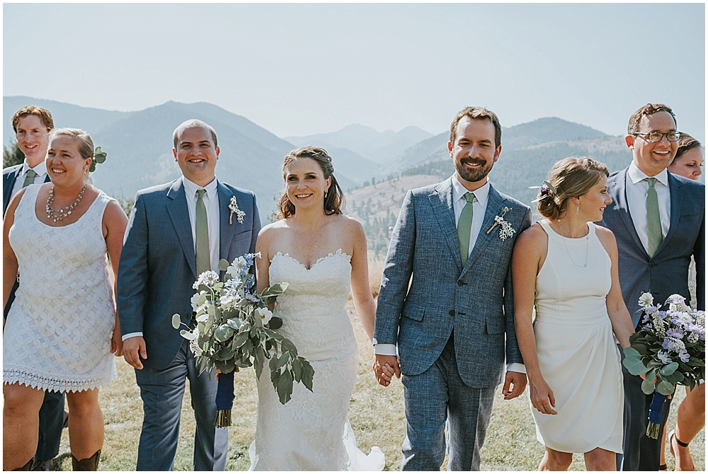 North Cascades National Park Wedding_0033