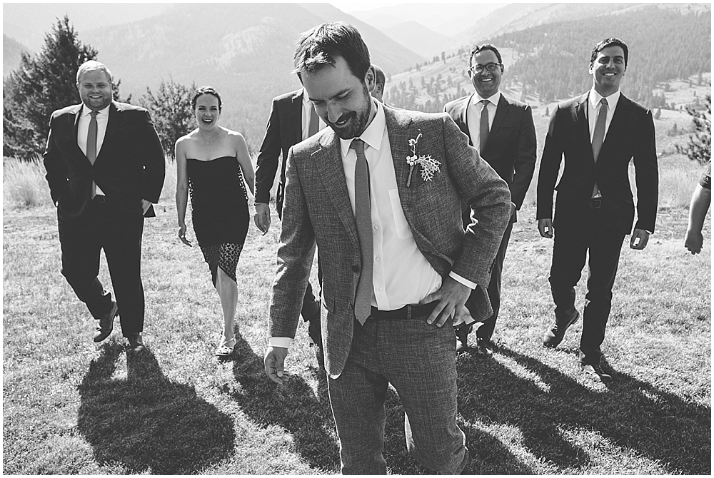 North Cascades National Park Wedding_0034