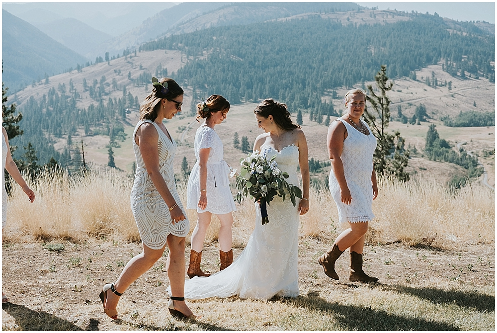North Cascades National Park Wedding_0035