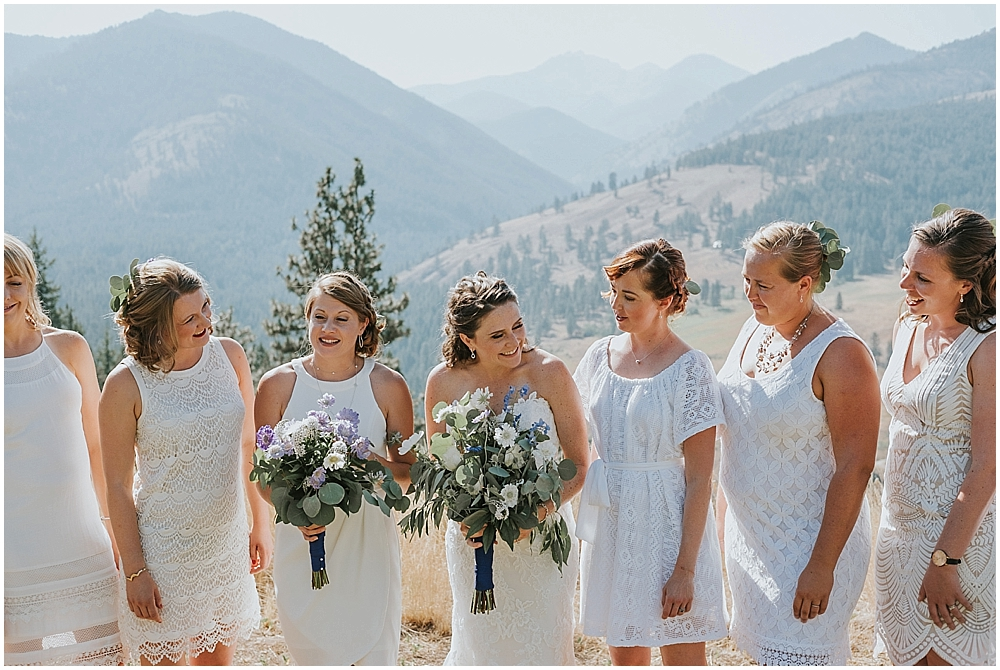 North Cascades National Park Wedding_0037