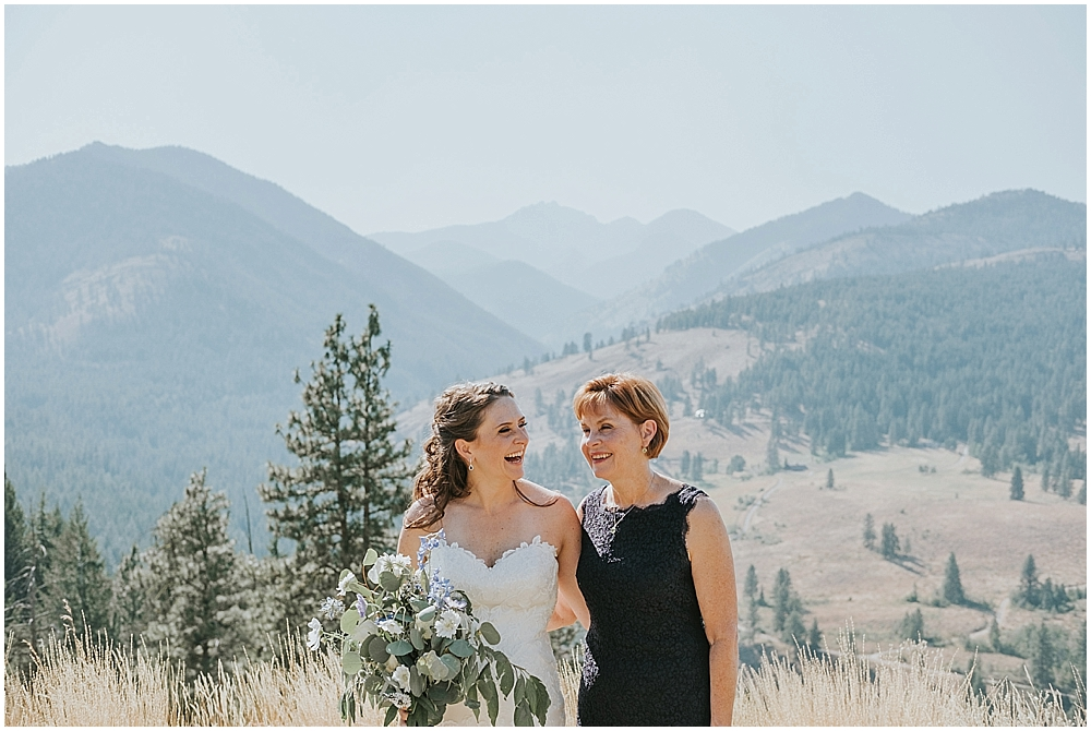 North Cascades National Park Wedding_0039