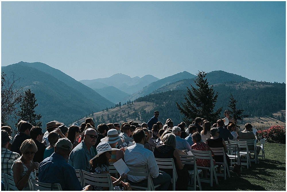 North Cascades National Park Wedding_0041
