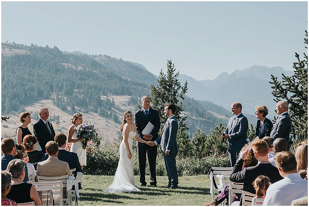 North Cascades National Park Wedding_0047
