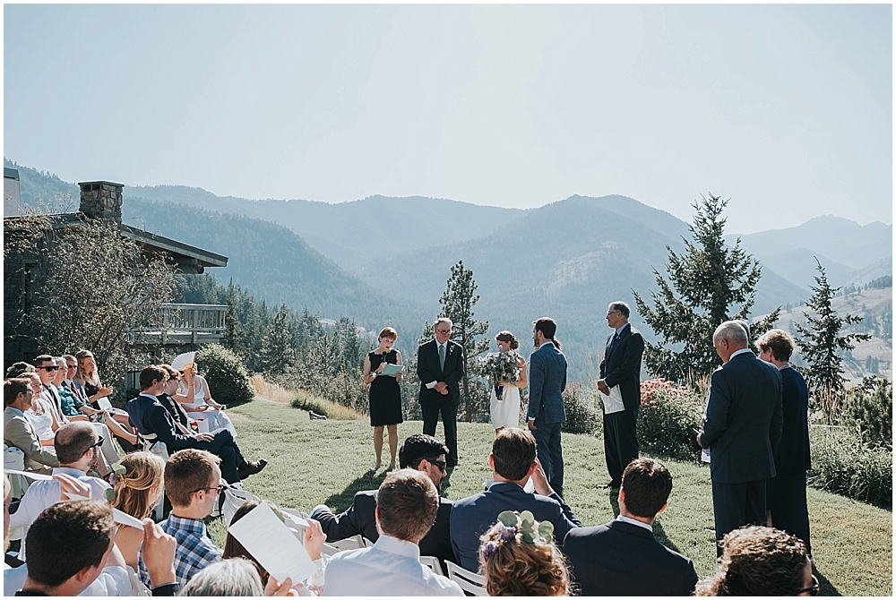 North Cascades National Park Wedding_0051