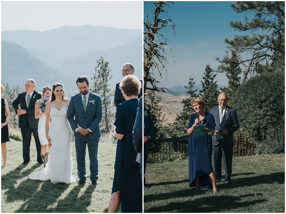 North Cascades National Park Wedding_0052