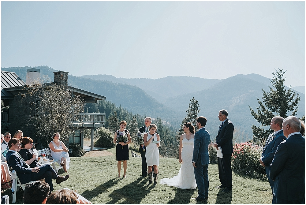 North Cascades National Park Wedding_0054