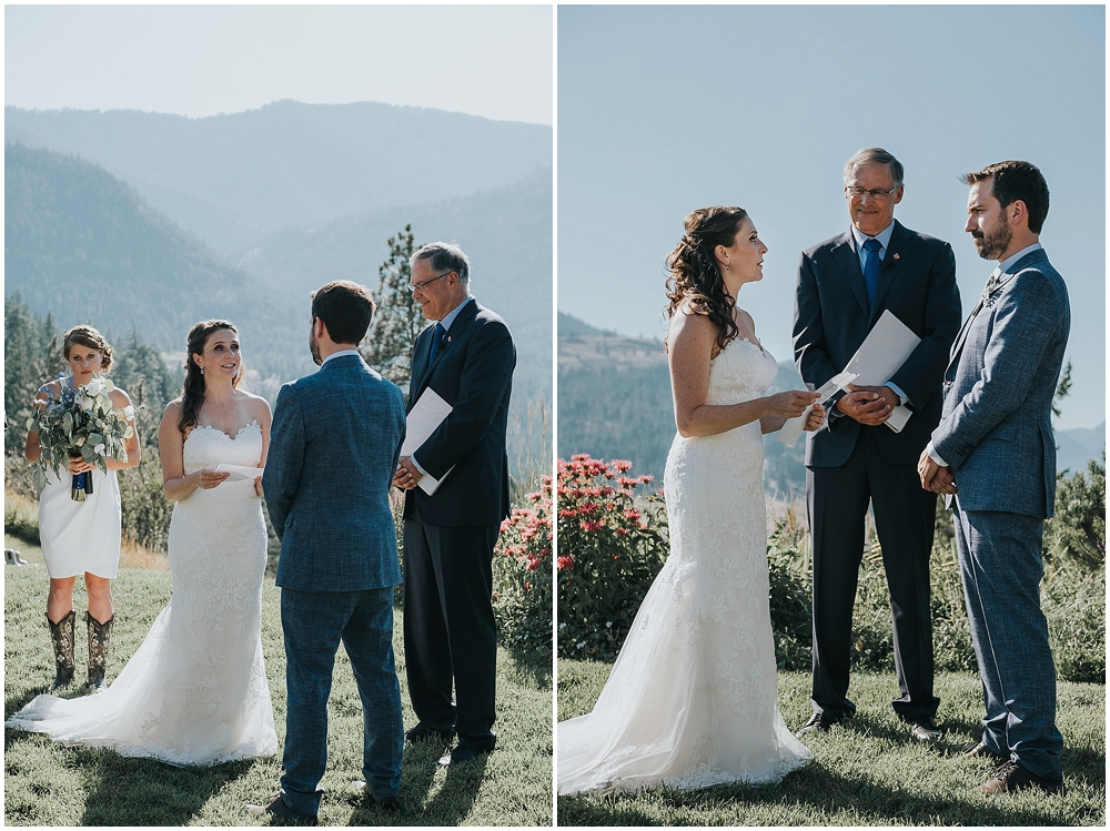 North Cascades National Park Wedding_0057