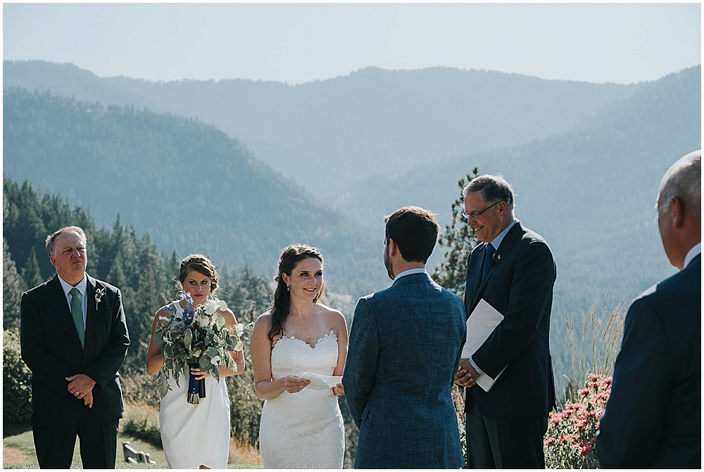 North Cascades National Park Wedding_0058