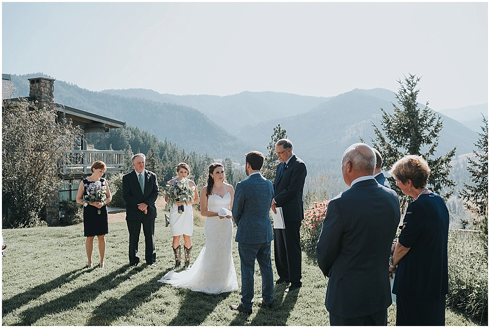 North Cascades National Park Wedding_0059