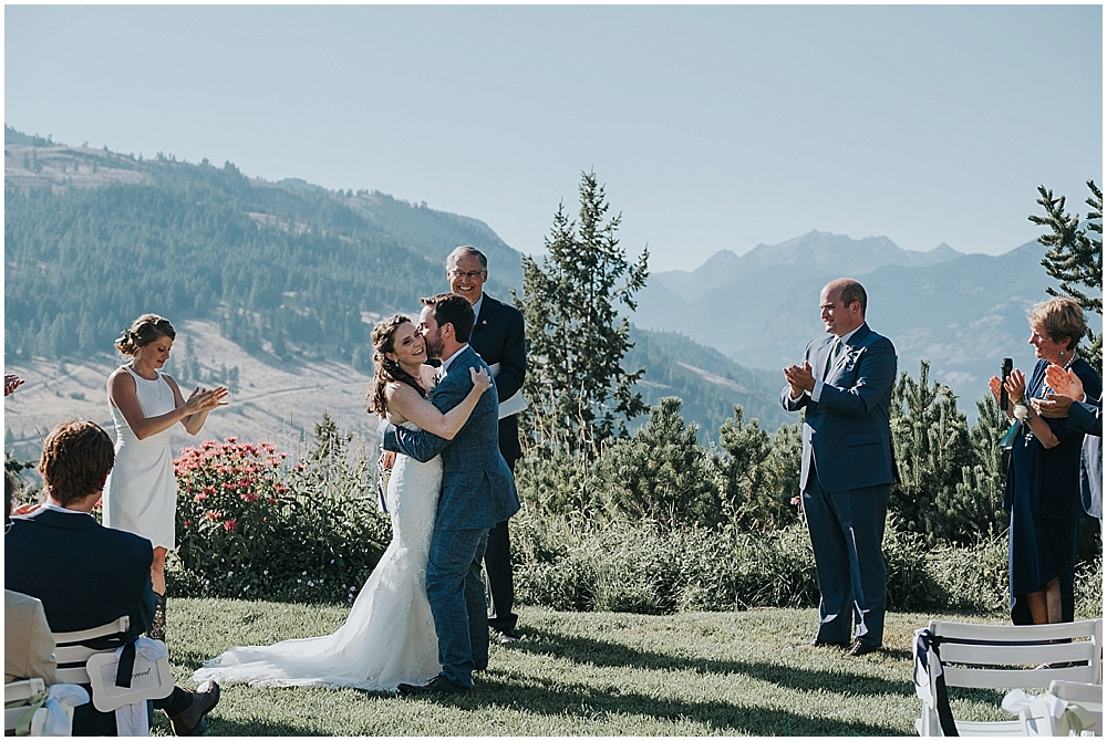 North Cascades National Park Wedding_0060