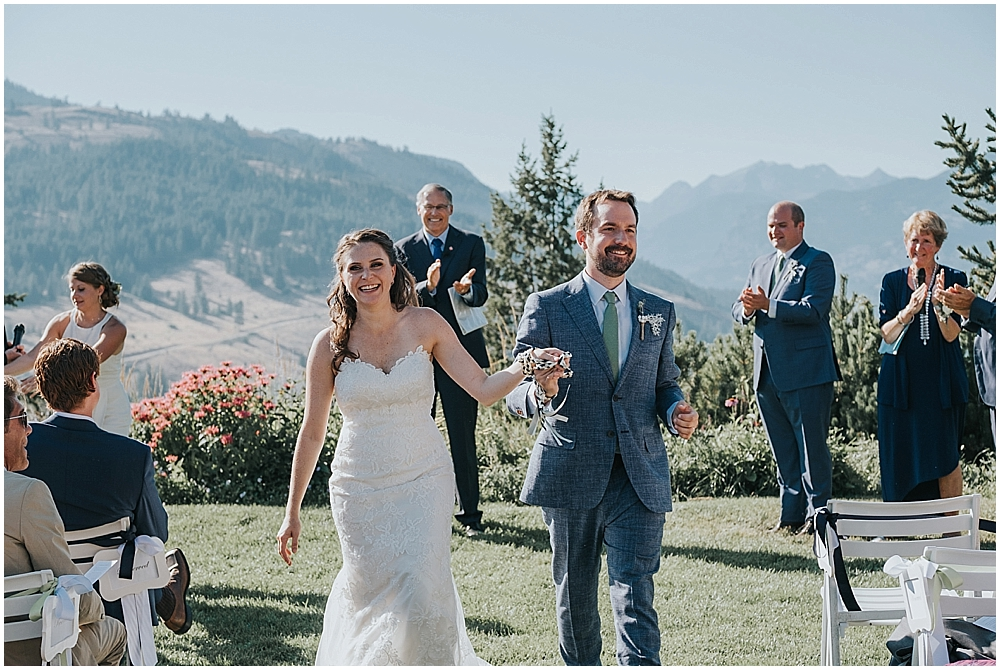 North Cascades National Park Wedding_0062