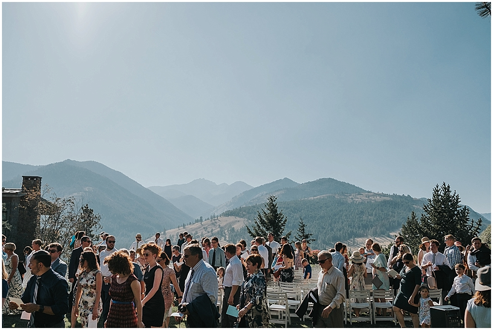 North Cascades National Park Wedding_0064