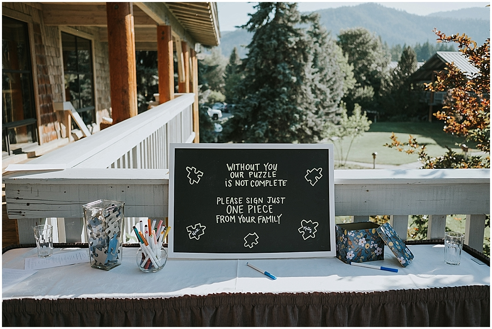 North Cascades National Park Wedding_0076