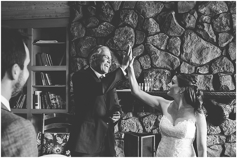 North Cascades National Park Wedding_0090