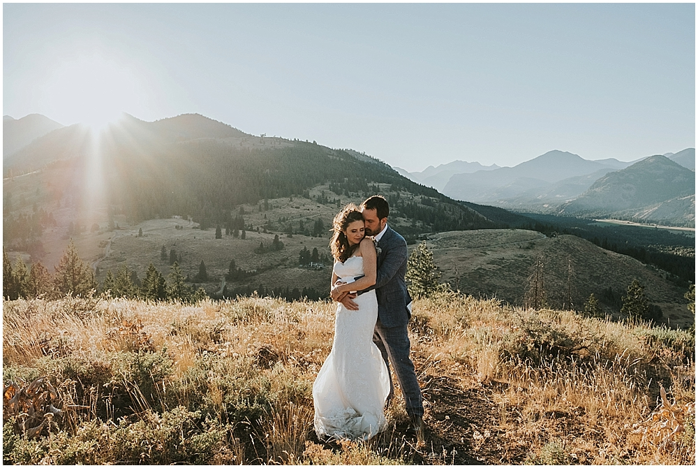 North Cascades National Park Wedding_0099