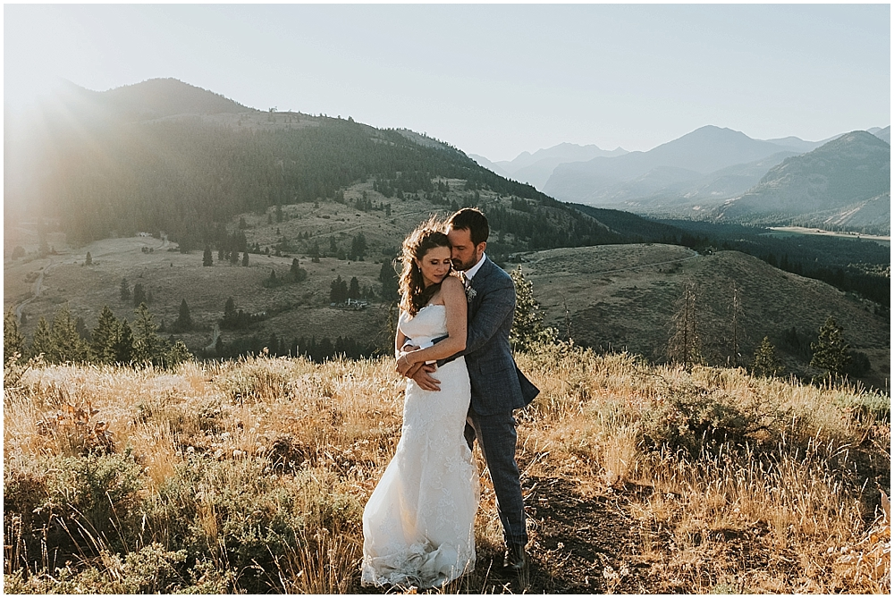North Cascades National Park Wedding_0100