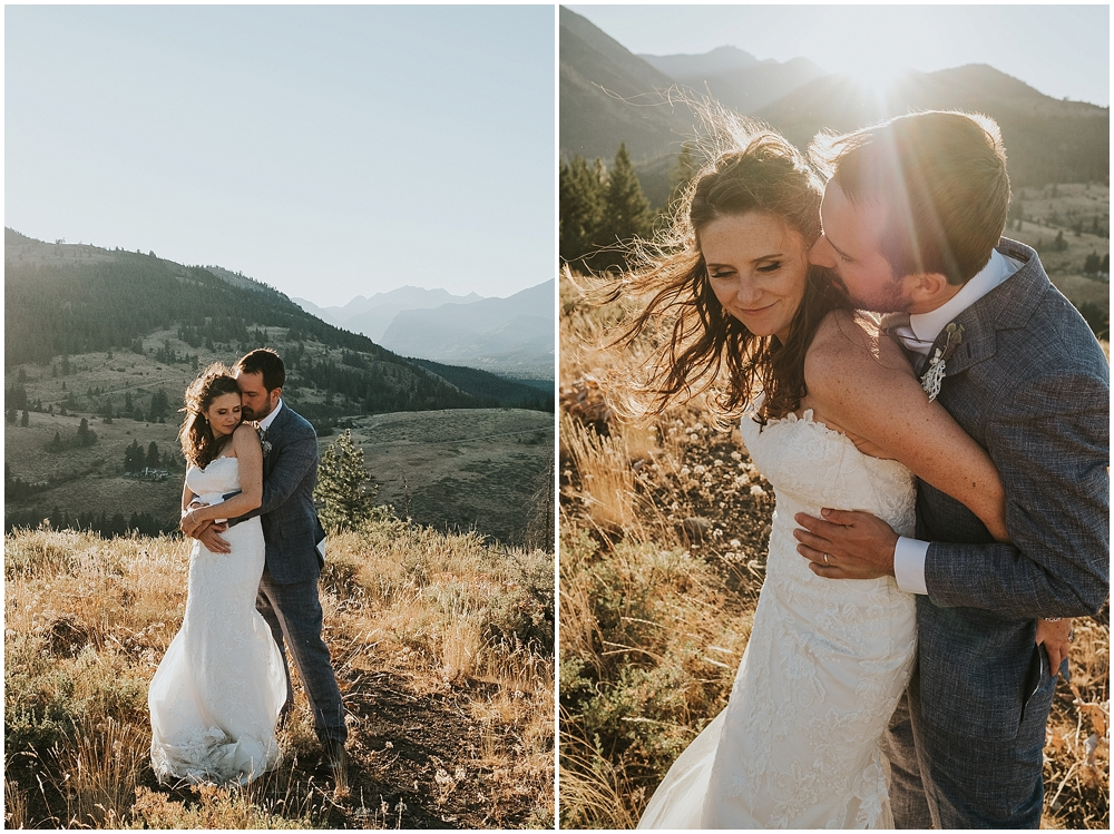 North Cascades National Park Wedding_0102