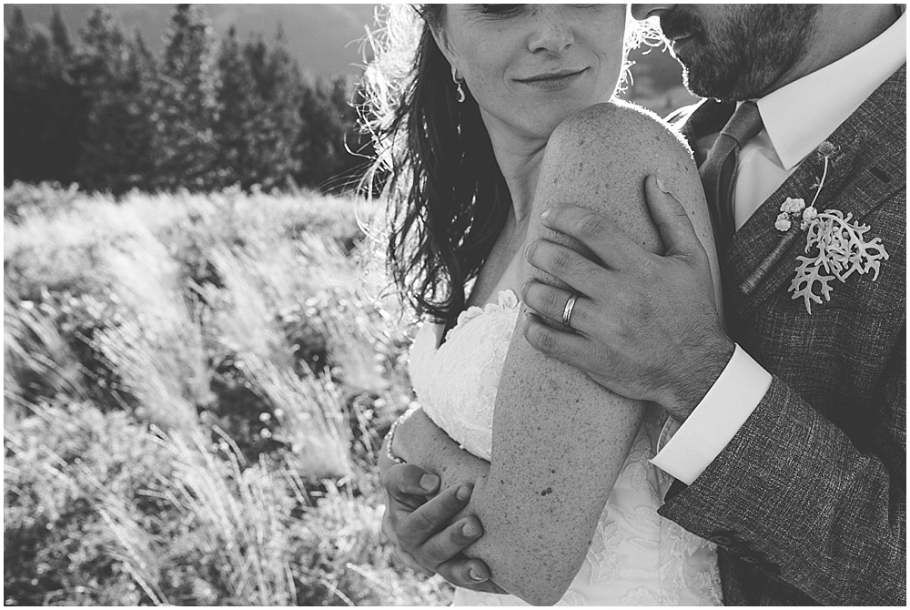 North Cascades National Park Wedding_0103