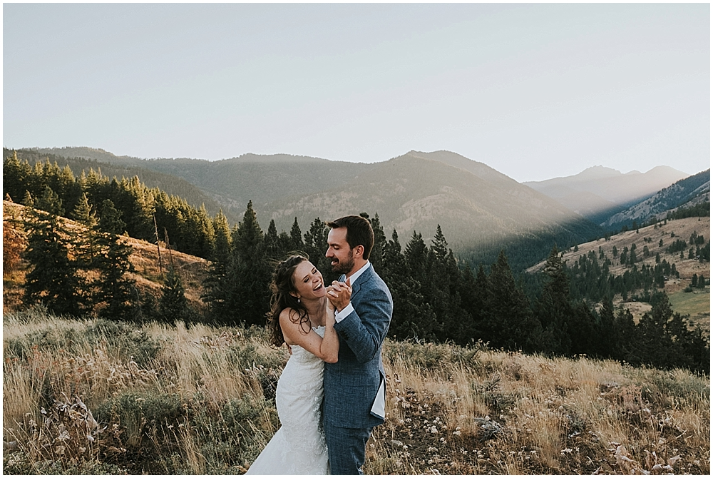 North Cascades National Park Wedding_0105