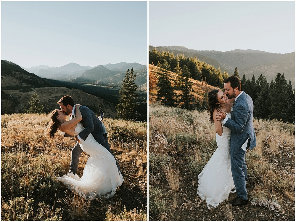 North Cascades National Park Wedding_0108