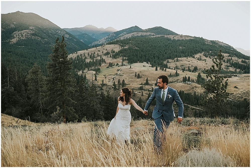 North Cascades National Park Wedding_0109