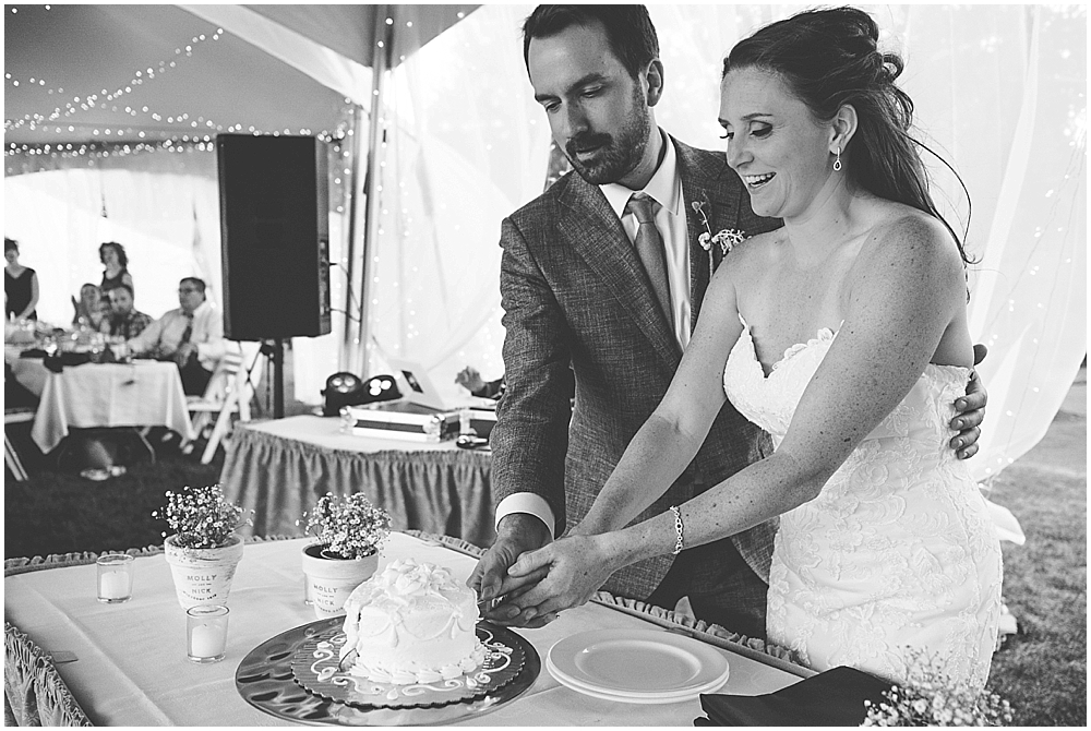 North Cascades National Park Wedding_0121