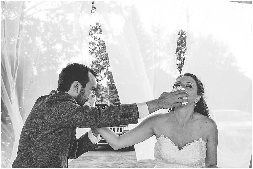 North Cascades National Park Wedding_0125