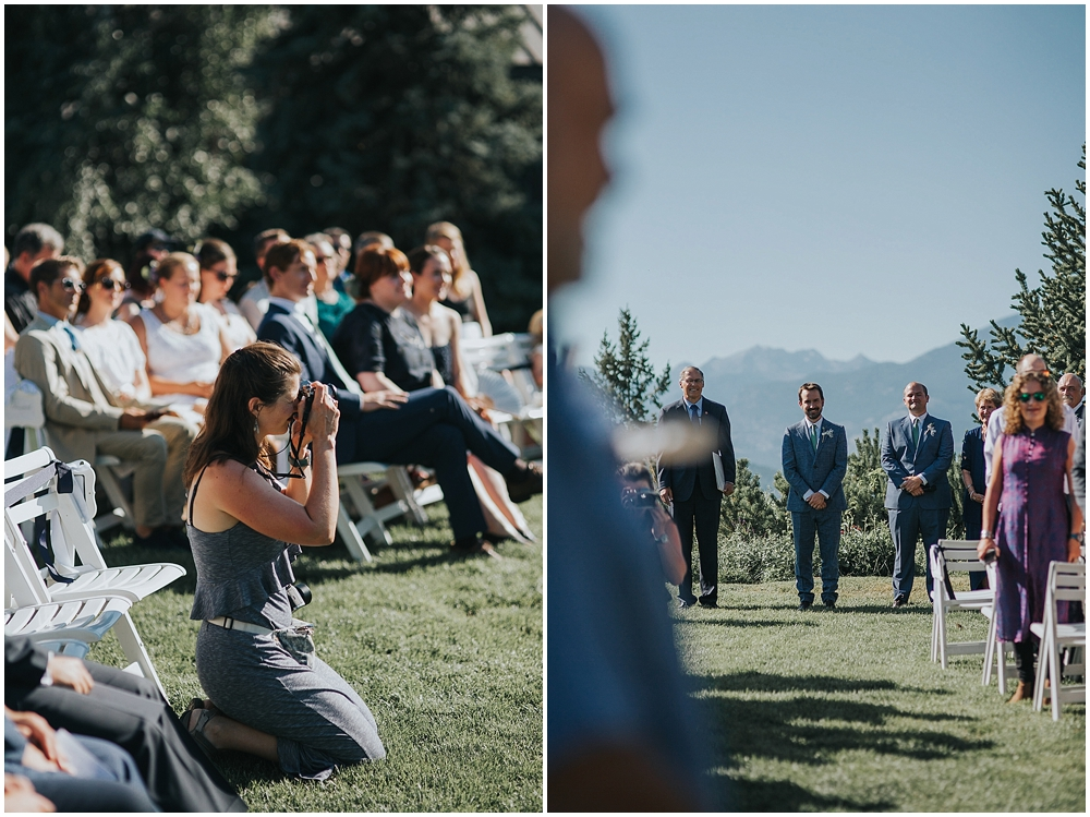 North Cascades National Park Wedding_0158