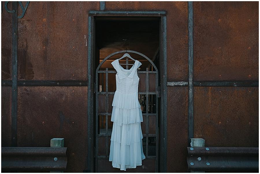 Twisp washington wedding photographer