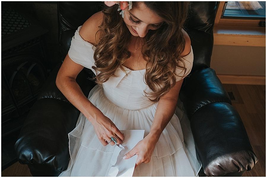Twisp, WA wedding photography