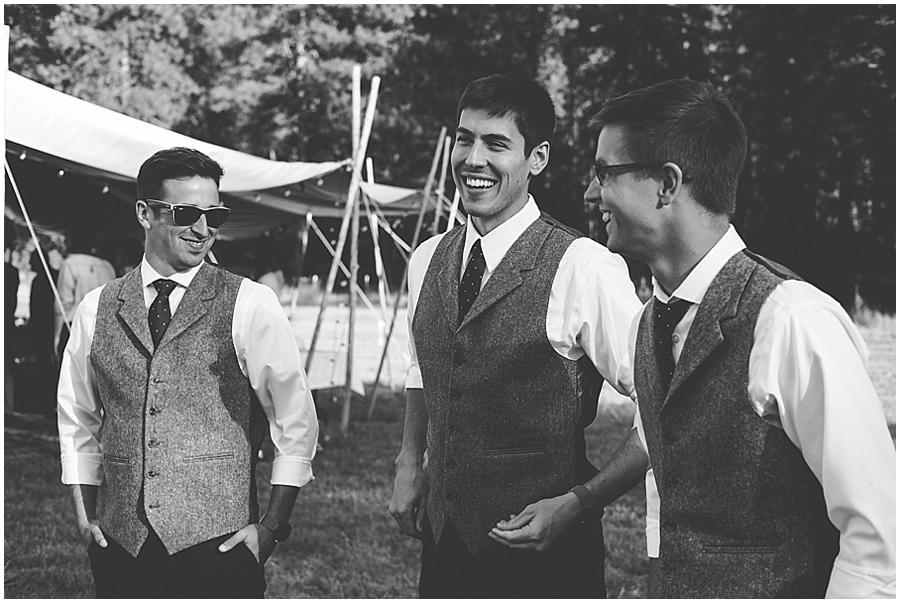 Winthrop Washington wedding photography